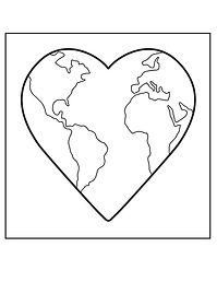 Heart Globe Template copy.jpg