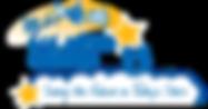 Milagro-Center-Logo-Delray.png