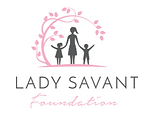 Lady Savnt Foundation Logo.png