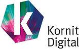 kornit_digital_owler_20160227_075213_ori
