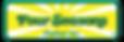 four-seasons-logo.png