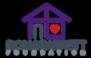 RBF_Logo_300dpi.png