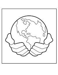 Hands Globe Template copy.jpg