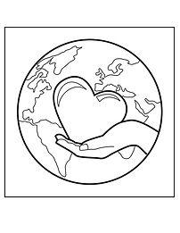 Heart in Hand Globe Template copy.jpg
