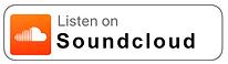 ListentotheBestOfBelfastpodcastonSoundcl