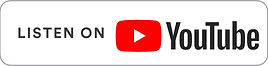 listen-on-youtube.png