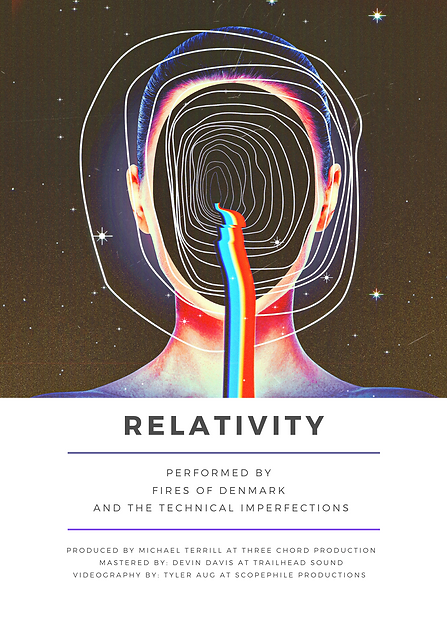 Fires of Denmark - Press Release - Relativity Cover Page.png