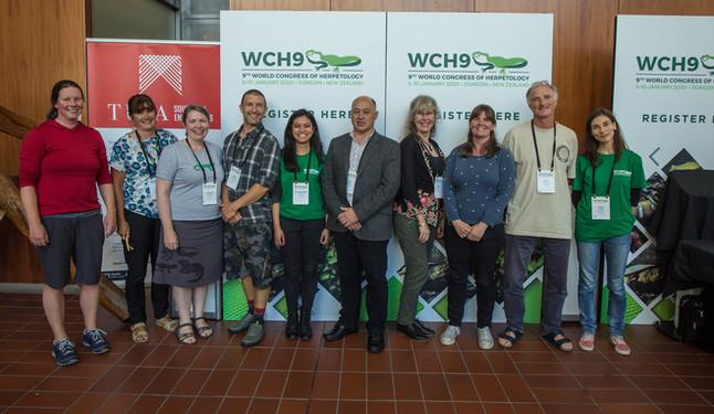 WCH9 committee photo James Reardon-15154