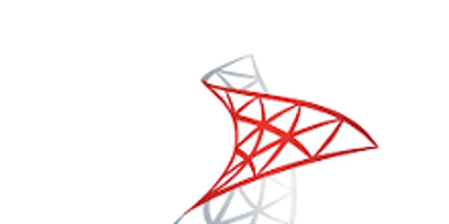 SQL Server Módulo II