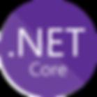 asp-net-core-roxo.png