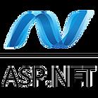 asp-net.png