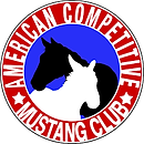 competitive mustang club.png