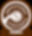 apha pro horseman logo.png