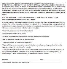 JK release form.PNG