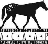 ACAAP logo.jpeg