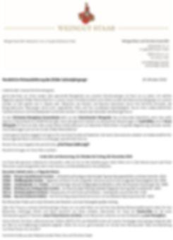 Gr 13 Brief mit Briefkopfvorlage zum Kon