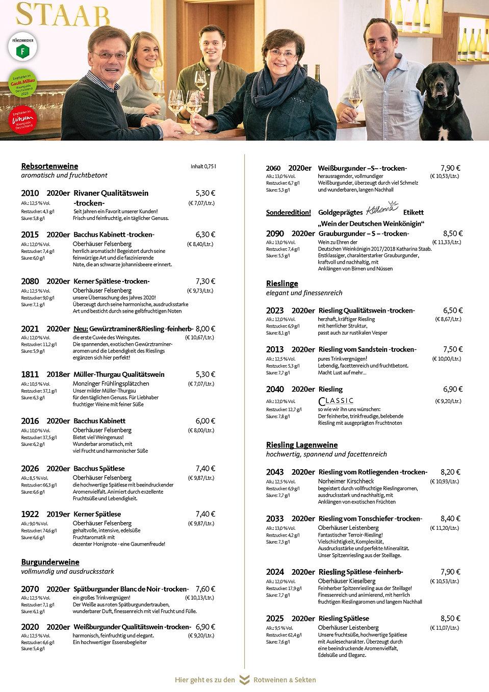 Weinliste 10. 09.2021 Seite 2 für Homepage.jpg