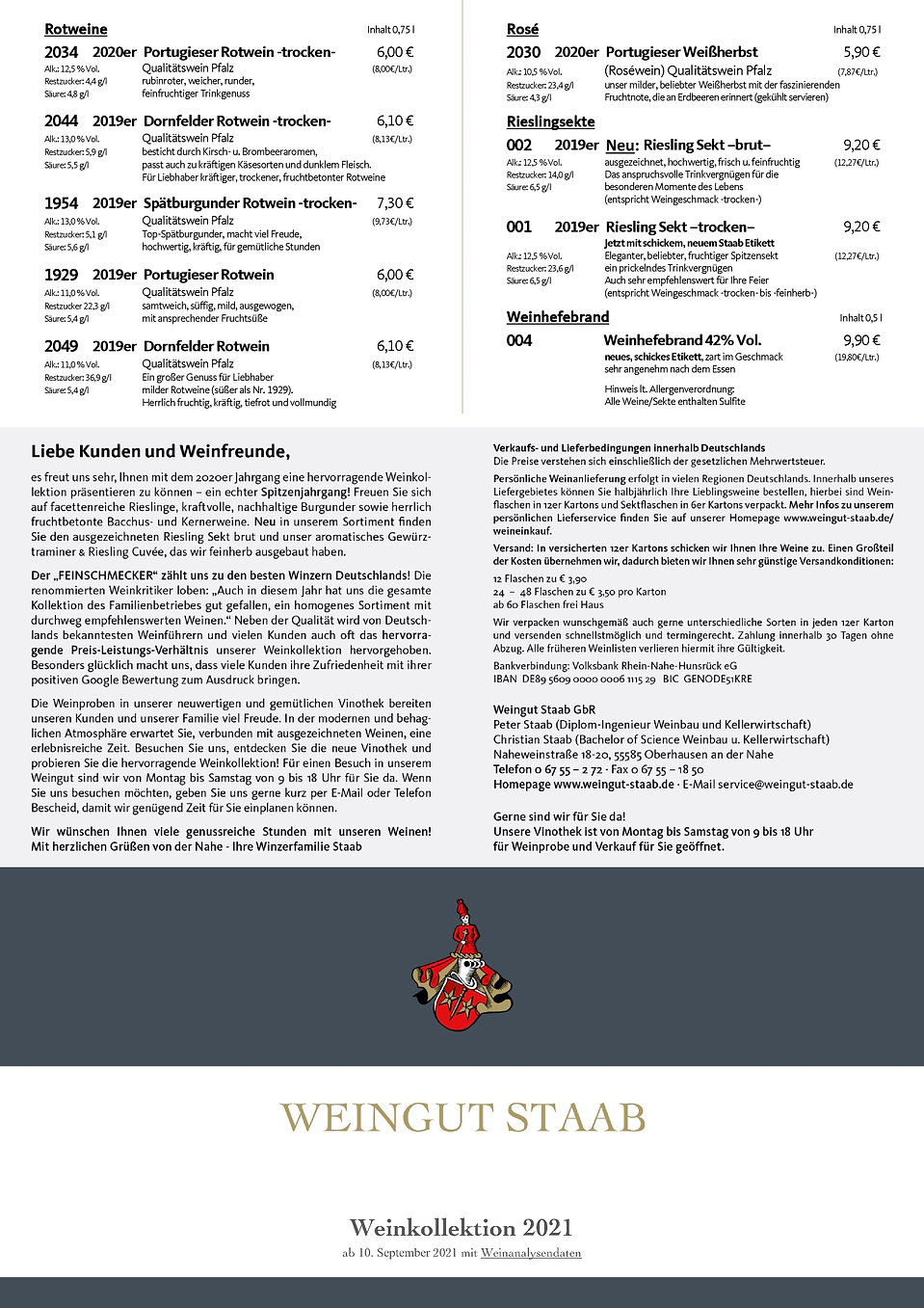 Weinliste 10. 09.2021 Seite 1 für Homepage.jpg