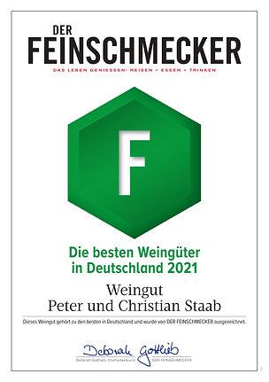 Feinschmecker-Urkunde 2020.jpg