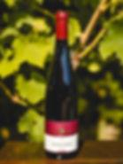 Weingut Staab - Dornfelder