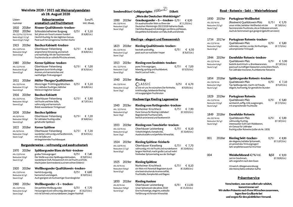 Weinliste28.08.2020 Homepage mit RSAII.j