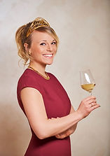 Weingut Staab - Katharina