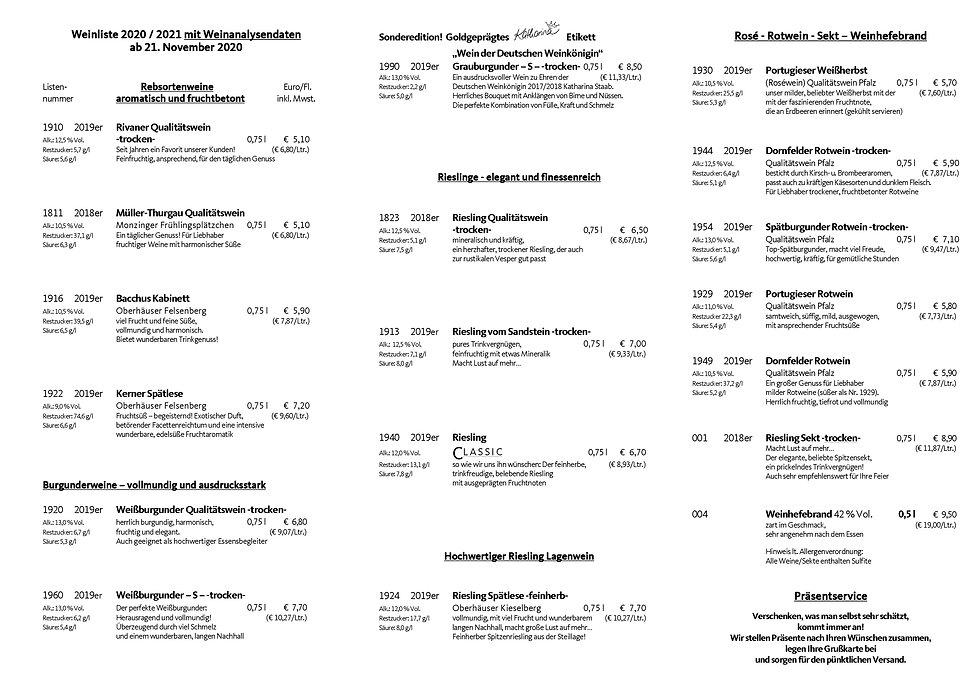 Weinliste 21.11.2020 Homepage mit RSA.jp