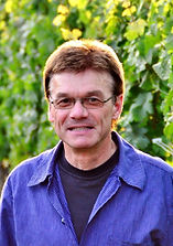 Weingut Staab - Peter