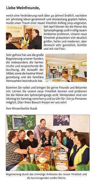 Flyer neue Vinothekseite 04 19.jpg
