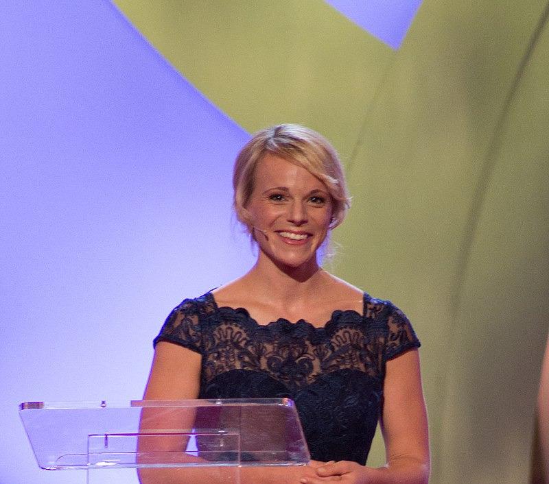 Wahl Katharina Staab