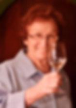 Weingut Staab - Hedwig