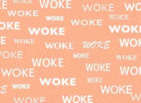 Is 'Woke' Parenting Working?