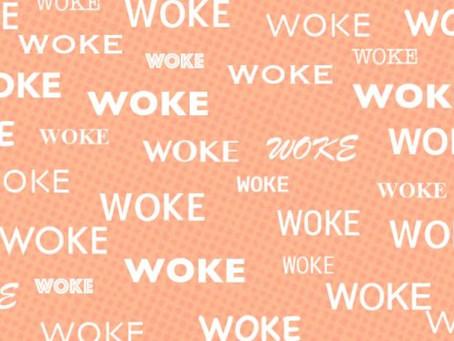 Is 'Woke' Parenting Working?