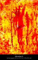 Attila KONNYU Vibration 5..png