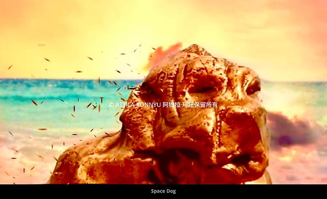 Screen Shot 2021-04-29 at 12.59.56 AM.pn