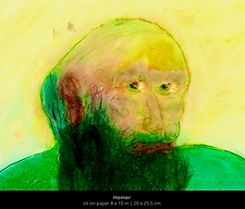 Attila KONNYU Homer.png