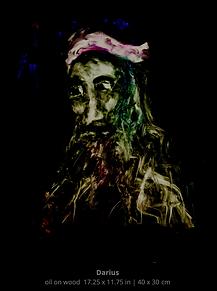 Attila KONNYU Darius.png
