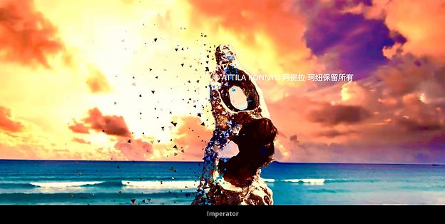 Screen Shot 2021-04-29 at 1.00.29 AM.png