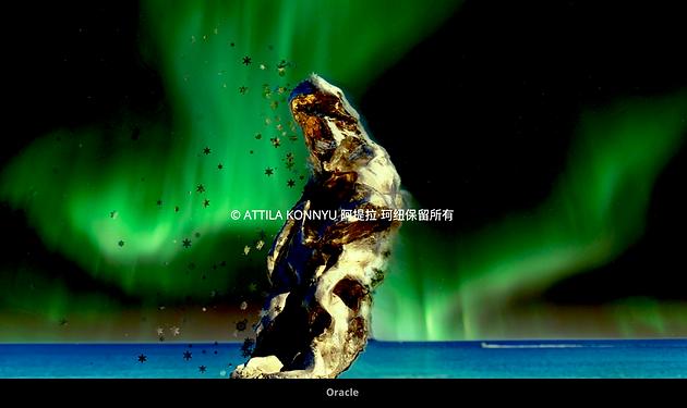 Screen Shot 2021-04-29 at 12.58.53 AM.pn