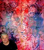 art1 copy 2.jpg