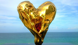 _Heart_of_Gold_JPG.jpg