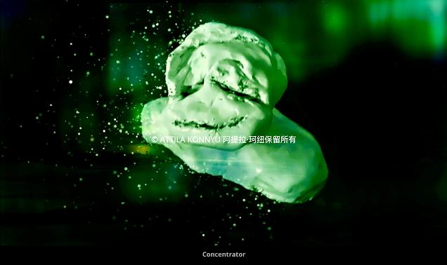 Screen Shot 2021-04-29 at 12.58.44 AM.pn