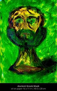 Attila KONNYU Ancient Greek Mask.png