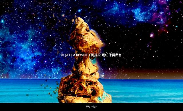 Screen Shot 2021-04-29 at 12.59.58 AM.pn