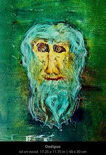 Attila KONNYU Oedipus.png