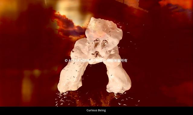 Screen Shot 2021-04-29 at 12.59.18 AM.pn