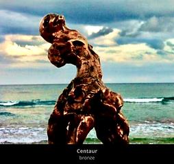 Screen Shot 2020-05-23 at 1.28.02 AM.png
