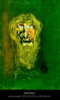 Attila KONNYU Saul Paul.png