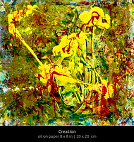 Attila KONNYU Creation.png