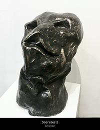 Attila Konnyu | Socrates 2 | bronze.png